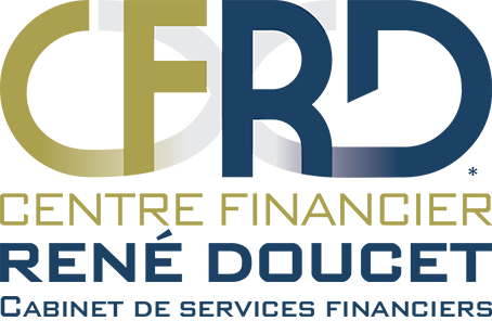 CFRD | Centre financier René Doucet