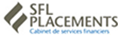 SFL Placements logo