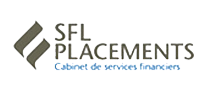 SFL placement